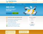 piattaforma SMS star